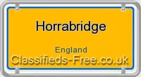 Horrabridge board